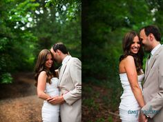 Bride & Groom   Photo by Amy Paulson Photography