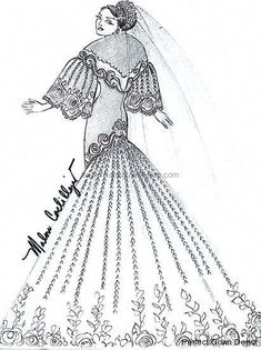 Image detail for -. Filipiniana wedding dress by Malou Castillejos Philippines Dress, Philippines People, Philippines Fashion, Modern Filipiniana Dress, Filipiniana Wedding, Filipino Wedding, Filipino Fashion, Wedding Attire, Wedding Dresses