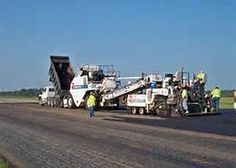 Unusual Asphalt Paving Sites by Allstate Paving