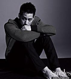 Kim Bum - Singles Magazine July Issue '15 Lee Jin Wook, Choi Jin Hyuk, Choi Seung Hyun, Cha Seung Won, Lee Seung Gi, Boys Before Flowers, Boys Over Flowers, Lee Jung, Jung Woo