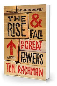 Rise & Fall of Great Powers (scheduled via http://www.tailwindapp.com?utm_source=pinterest&utm_medium=twpin&utm_content=post14666300&utm_campaign=scheduler_attribution)