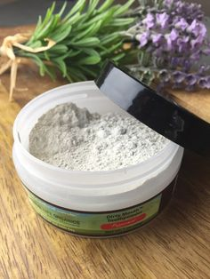 Dirty Mouth™ Toothpowder – Primal Life Organics.... Paleo Skincare