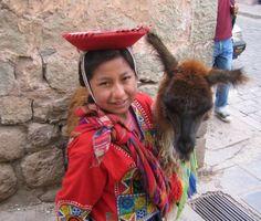 Cusco: Navel of the Inca World Inca Empire, Cusco Peru, Colonial Architecture, 1 Girl, Photo Art, Culture, World, Faces, Photos