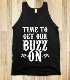 that's my kind of night - luke bryan - TIME TO GET OUR BUZZ ON <3