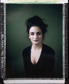 Actresses at Sundance FIlm Festival - Variety Jenny Slate, Sundance Film Festival, Celebrity Portraits, Gal Gadot, Famous Faces, Character Inspiration, Fashion Inspiration, Pretty Face, American Actress