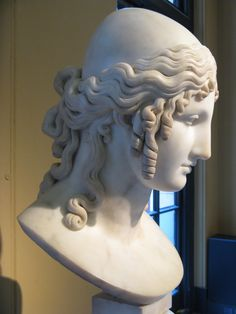 """(Helen of Troy) Homer's famous beauty who brought on the Trojan War is now believed to have existed and that the city of Troy existed as well. """"A face that launched a thousand ships."""" Homer's epic saga was really a glorified way of preserving earlier history that later branched out into too many directions as a religion which created it's own demise."""