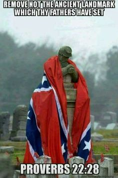 Confederate History Month and Confederate Memorial Day. Photo - Confederate Rest, Magnolia Cemetery, Mobile AL.We in the south are no longer allowed to honor our past hero's Southern Heritage, Southern Pride, Southern Style, Southern Living, Confederate Memorial Day, Confederate Flag, Confederate Monuments, Confederate Statues, American Pride