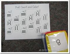 number and sets