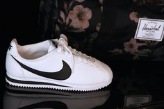 Nike Cortez Homme dans la boutique L'Atelier