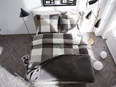 ikea fjell bed king 699 for the house pinterest small space design bedrooms and storage. Black Bedroom Furniture Sets. Home Design Ideas