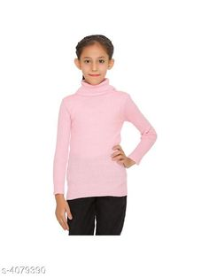 Sweaters Doodle Trendy Woolen Kid's Girls Sweater Doodle Trendy Woolen Kid's Sweaters Country of Origin: India Sizes Available: 0-3 Months, 0-6 Months, 3-6 Months, 6-9 Months, 6-12 Months, 9-12 Months, 12-18 Months, 18-24 Months, 0-1 Years, 1-2 Years, 2-3 Years, 3-4 Years, 4-5 Years, 5-6 Years, 6-7 Years, 7-8 Years, 8-9 Years, 9-10 Years, 10-11 Years, 11-12 Years, 12-13 Years, 13-14 Years, 14-15 Years, 15-16 Years, Free Size *Proof of Safe Delivery! Click to know on Safety Standards of Delivery Partners- https://ltl.sh/y_nZrAV3  Catalog Rating: ★4 (1264)  Catalog Name: Doodle Trendy Woolen Kid's Girls Sweaters Vol 4 CatalogID_579459 C79-SC1026 Code: 422-4079390-
