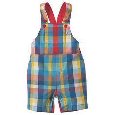 23edee4912a5 15 Best Baby Dungarees images