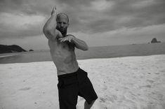 """Jason Statham (@jasonstathammy) on Instagram #jasonstatham"""""""