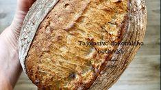 Tajomstvo bochníka - YouTube The Creator, Bread, Youtube, Food, Meal, Essen, Hoods, Breads, Meals