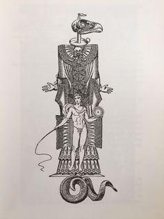 Max Ernst - Paramythes - 1967 - Catawiki