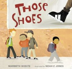 5 Picture Books That Have Influenced My Teaching  of Social Justice Issues by Vanessa Capaldo | Nerdy Book Club