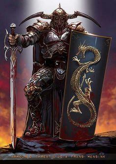 Shared by Robert Wachniak of Dragons R Us on FB