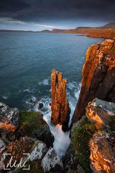 Isle of Skye Photograph Gallery | Marcus McAdam Photography
