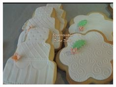 http://koyzinopagida.blogspot.gr/2012/11/cookies-on-stick.html