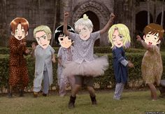 "xD oh my god >w<"". I JUST DIED! << IM LAUGHING SO HARD WHAT IS WRONG WITH MY FANDOM XD"