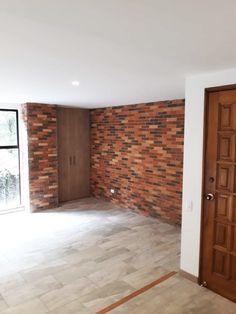 acabados a tu estilo Garage Doors, Around The Worlds, Outdoor Decor, Instagram, Home Decor, Wall Finishes, Style, Decoration Home, Room Decor