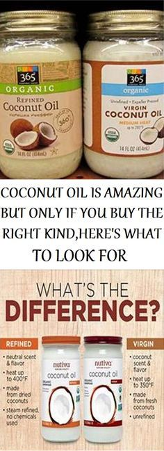 64ab1846b3 Coconut oil is one of the healthiest foods known to mankind