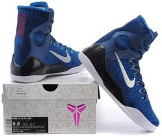 quality design 79352 dec7e Nike Kobe IX Elite Mens Basketball Shoes cheap Kobe 9 High-Top Elite, If  you want to look Nike Kobe IX Elite Mens Basketball Shoes you can view the  Kobe 9 ...