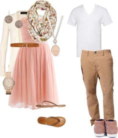 Read Couple matching outfits from the story Twilight Preferences by SerenaChintalapati (Serena Chintalapati) with reads. Picture Outfits, Cute Outfits, Engagement Outfits, Engagement Session, Matching Couple Outfits, Matching Couples, Quoi Porter, Photo Couple, Fashion Couple