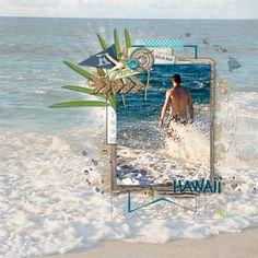 rp_Tropical-Beach-Layout.jpg