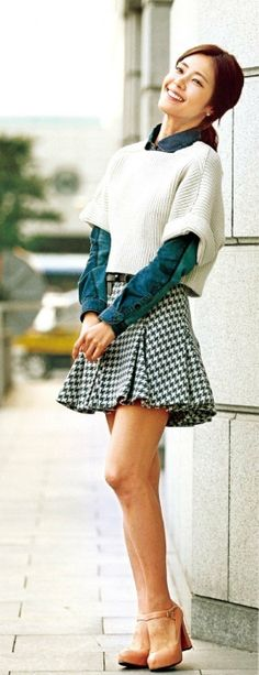 Lee Yoon Ji바카라싸이트(→ SEXY77.COM ←)바카라싸이트바카라싸이트(→ SEXY77.COM ←)바카라싸이트바카라싸이트(→ SEXY77.COM ←)바카라싸이트바카라싸이트(→ SEXY77.COM ←)바카라싸이트바카라싸이트(→ SEXY77.COM ←)바카라싸이트