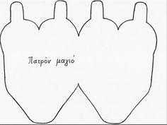Karta-2.png (353×265)