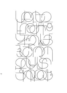 Armenian Calligraphy Letters letter types, the arts and letters on ...