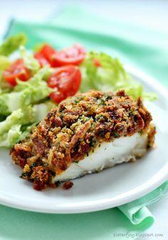 Plate of Joy Vegan Junk Food, Vegan Sushi, Vegan Recipes, Cooking Recipes, Vegan Baby, South Beach Diet, Vegan Smoothies, Vegan Sweets, Salmon Burgers