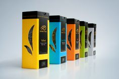 This design was selected among several competing designs to be used for new series of organic teas launched by Dina Tea early 2012.Gullblyanten diplom 2011