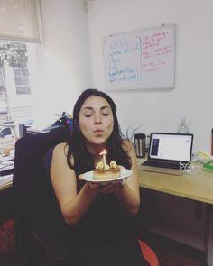 Festejando a nuestra pooler @clareturibe una de las mujeres más poderosas en el ecommerce @bebe2go por #ElUniversal felicidades! #OrgulloPooler