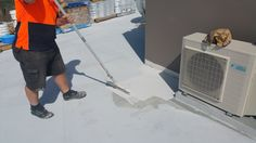 http://www.articlesbase.com/construction-articles/choose-the-waterproofing-system-to-keep-your-building-watertight-7214100.html Choose the Waterproofing system to keep your Building Watertight