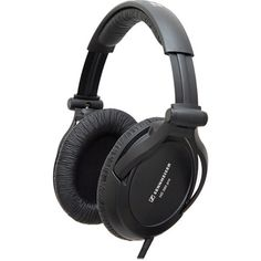 Buy Sennheiser HD 380 Pro Circumaural Monitoring Headphone only AUD148.63 from TopEndElectronics Australia today with affordable shipping charge.