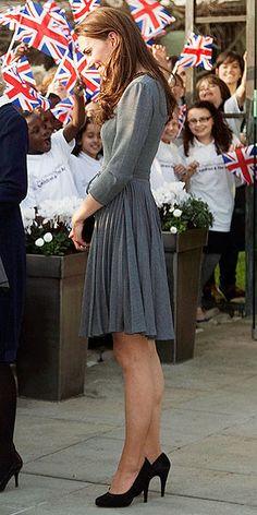 photo   Kate Middleton
