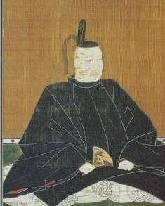 Kobayakawa Takakage (1533-1597)