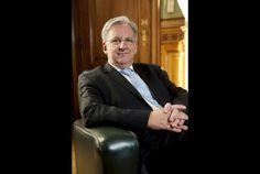 Kamer van Volksvertegenwoordigers: Gerald Kindermans
