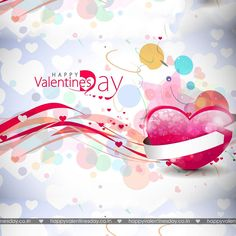 Valentine Day Messages - valentine e cards - http://www.happyvalentinesday.co.in/valentine-day-messages-valentine-e-cards-3/  #BestLoveQuotesForValentinesDay, #DownloadValentineDayImages, #DownloadValentinePictures, #FreeEcardsOnline, #FreeOnlineCards, #FreeValentineDayEcards, #FunCards, #HappyValentineDayAnimation, #HappyValentinesDayPoems, #ValentineLoveImages, #Wallpaper