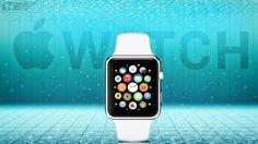 Can Apple Inc. Watch Work Under Water?
