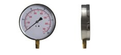 We are the pressure gauge, industrial thermometer and thermowell manufacturrer in Shanghai Almost of our products are export to worldwide market. Pressure Gauge, Gauges, Clock, Canning, Instruments, Environmental Factors, Industrial, Shanghai, Spiral