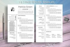 Manager Resume CV Template for Word Financial clerks Job Resume Template, Simple Resume Template, Cv Template, Manager Resume, Resume Cv, Business Resume, Resume Layout, Resume Design, Job Cover Letter