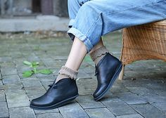 Hey, I found this really awesome Etsy listing at https://www.etsy.com/listing/204799127/handmade-flat-shoes-for-women-casual