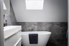 II Apelgrensgatan 3 II Bathtub, Bathroom, Home, Standing Bath, Washroom, Bathtubs, Bath Tube, Full Bath, Ad Home