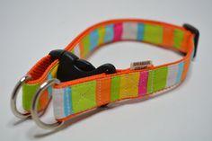 犬の首輪とリード しあわせカラー  http://www.shiawasecollar.com/   犬の首輪,首輪,カラー,ハーフチョークカラー,リード,ハンドメイド,オーダーメイド,dog,collar,しあわせカラー,shiawasecollar,dog'scollars
