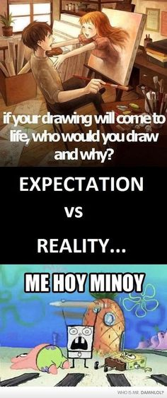 YES this is perfect lol, except i need a certain brunette jumping out of my drawings ;) psst its you Hope