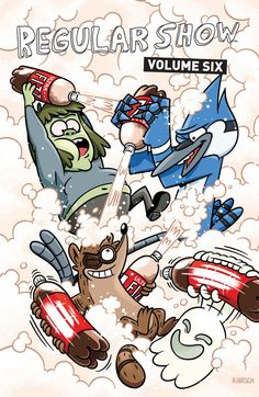 61 Ideas For Wall Paper Cartoon Network Regular Show Pops Regular Show, Regular Show Anime, Regular Show Memes, Cartoon Cartoon, Cartoon Shows, Cartoon Wallpaper, Iphone Wallpaper, Mordecai Y Rigby, Cartoon Network Shows