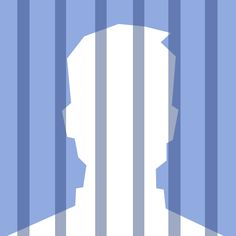 New Mexico Inmate Faces 90 Days in Solitary Confinement Over a Facebook Profile | Electronic Frontier Foundation